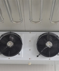 D型系列冷风机哪家好